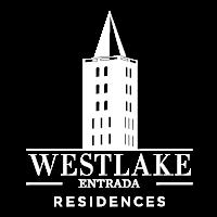 Westlake Entrada Residences Logo